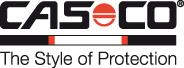 1_CASCO_Logo+Slogan_POS_2011