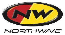 logo_northwave_2012
