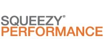 squeezy-nutrition-logo