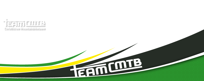 CMTB-Logo
