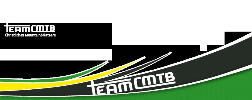 CMTB-Logo