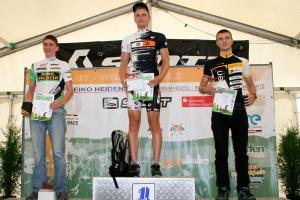 Bild zum Artikel Jugend-Sport-Arena und Racing