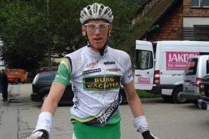 Bild zum Artikel Trans Schwarzwald #3