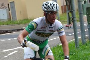 Bild zum Artikel Trans Schwarzwald #4