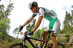 Bild zum Artikel Jugend-Sport-Arena 2012